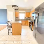 Orlando Property Management 10725-_Page_16