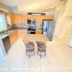 Orlando Property Management 10725-_Page_18
