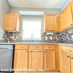 Orlando Property Management 10725-_Page_19