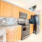 Orlando Property Management 10725-_Page_20