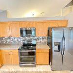 Orlando Property Management 10725-_Page_21