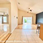 Orlando Property Management 10725-_Page_22
