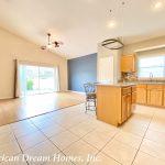 Orlando Property Management 10725-_Page_23