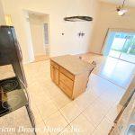 Orlando Property Management 10725-_Page_24
