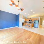 Orlando Property Management 10725-_Page_25