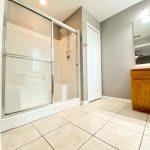 Orlando Property Management 10725-_Page_29