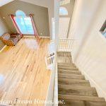 Orlando Property Management 10725-_Page_34
