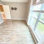 Orlando Property Management 10725-_Page_38