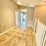 Orlando Property Management 10725-_Page_41