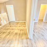 Orlando Property Management 10725-_Page_42