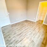 Orlando Property Management 10725-_Page_44