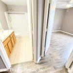 Orlando Property Management 10725-_Page_52