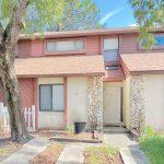 Orlando Property Management 12236-_Page_02