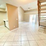 Orlando Property Management 12236-_Page_08