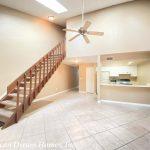 Orlando Property Management 12236-_Page_13