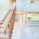 Orlando Property Management 12236-_Page_15