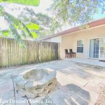 Orlando Property Management 12236-_Page_23