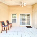 Orlando Property Management 12236-_Page_24