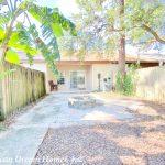 Orlando Property Management 12236-_Page_25