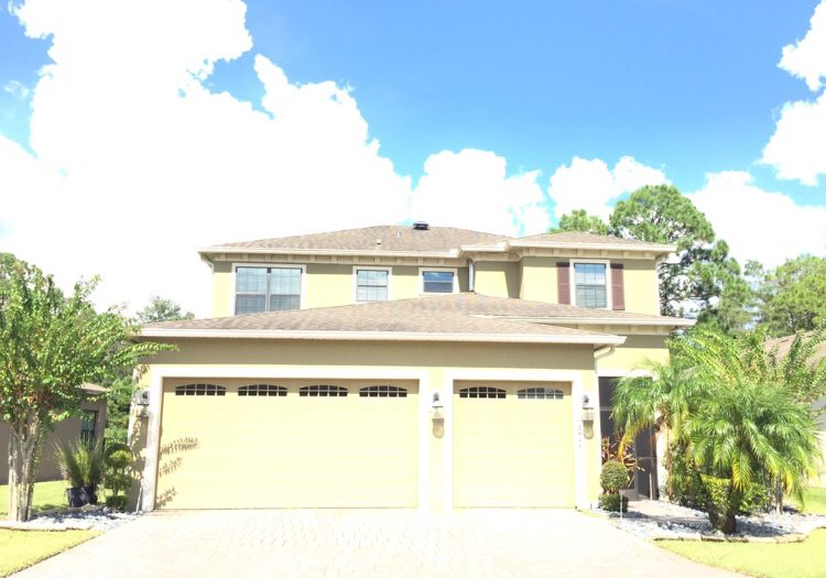 10802-01 Orlando Property Management
