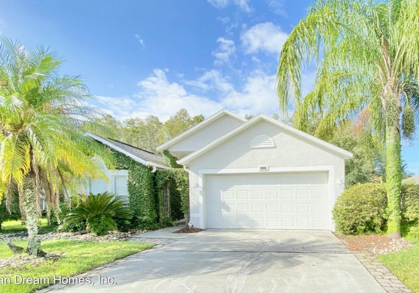 ADH Orlando Property Management 10561-01