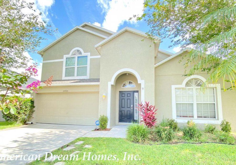 Orlando Property Management 10725-_Page_03