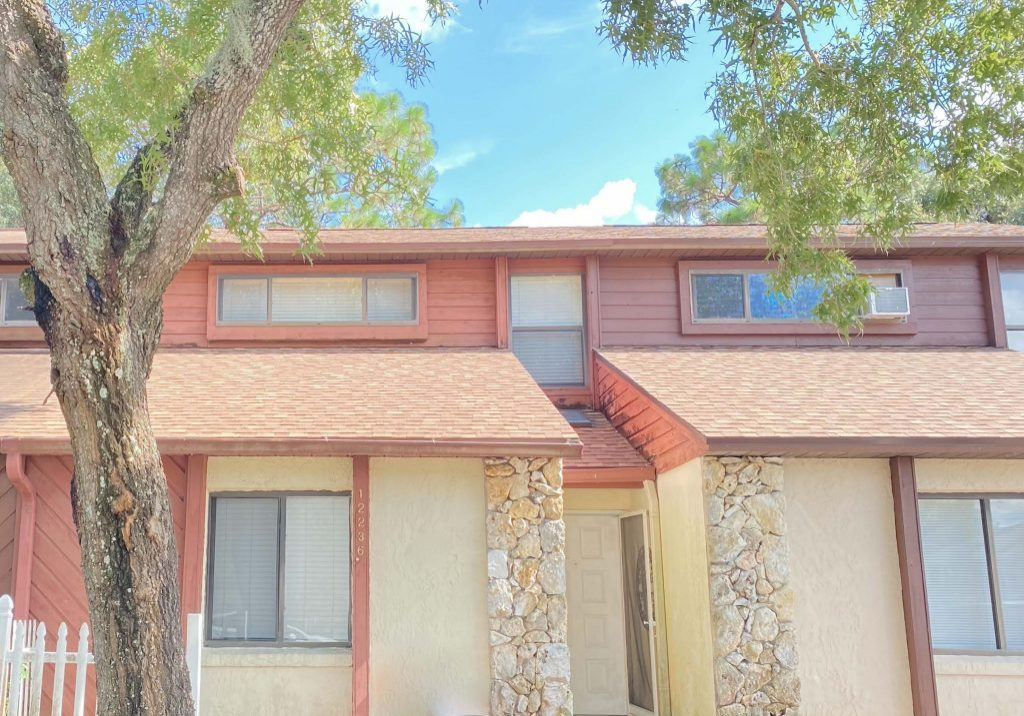Orlando Property Management 12236-_Page_01