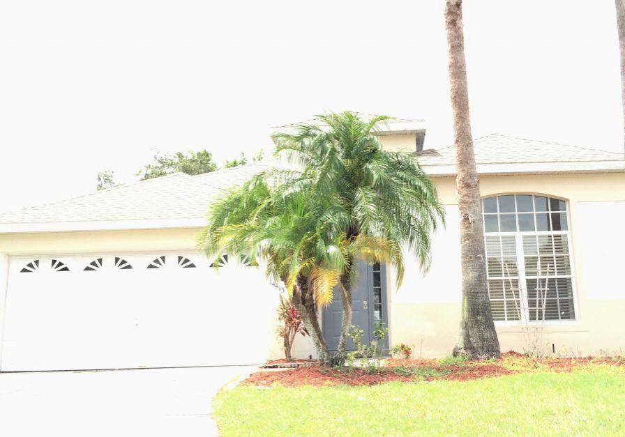 Orlando Property Management 14413-01