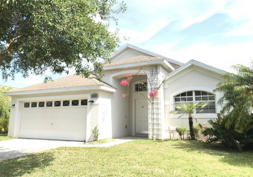 Orlando Property Management 2509-01