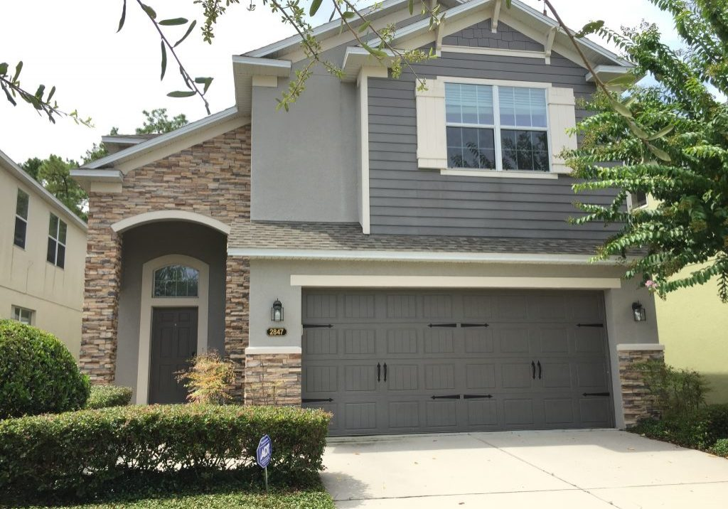 Orlando Property Management 2847-02