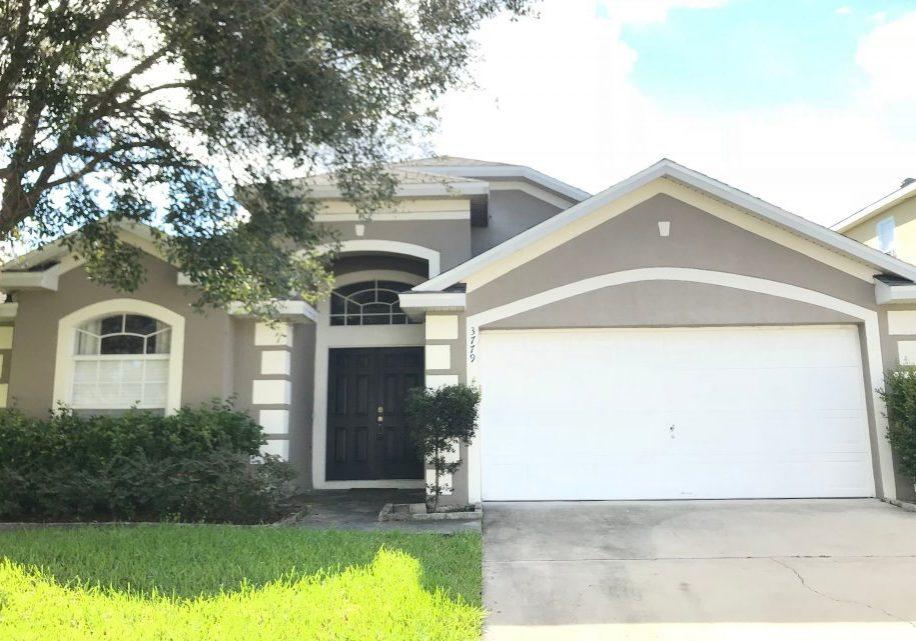 Orlando Property Management 3779-01