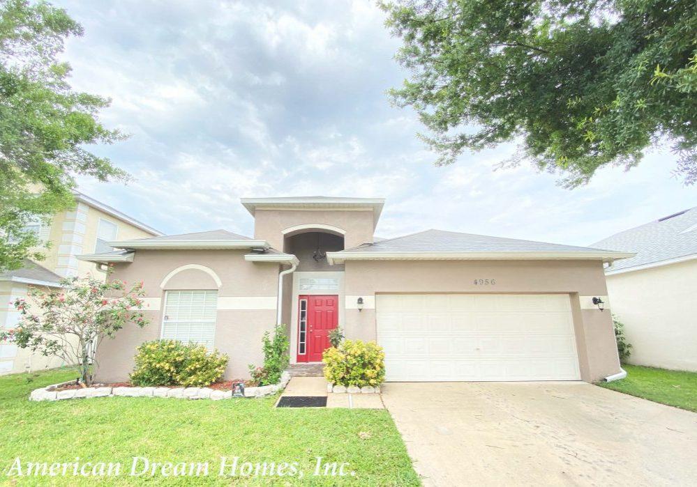 Orlando Property Management 4956-01_Page_01